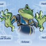 Toad for Cloud Databases Community is now live!