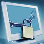 DBTA: Security as an Afterthought