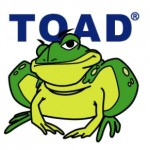 Wednesday Quest: Exciting New Community for Users of Toad for SQL Server
