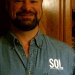 SQLMag = SQL Server Pro. Goes all-digital!