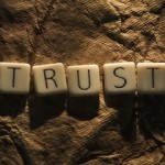 Azure Trust Services