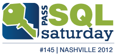 sqlsat145_web