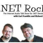 Hear the SQL Server 2012 story on DotNetRocks