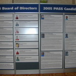 What's the Hidden Issue in the Recent PASS Bylaw Changes?