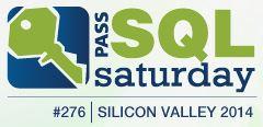 SQLSat276