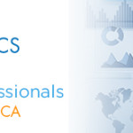 Interested in Self-Service Analytics at the PASS Business Analytics Conference?