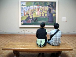 Chicago-Art-Institute-Museum_Exhibits-at-Chicago-Art-Institute_4303