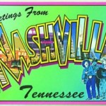 #SQLVacation Finale in the Music City – Nashville, TN