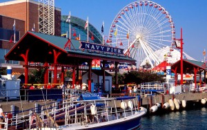 Navy-Pier-Chicago