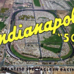 #SQLVacation Postcard from Indianapolis, IN