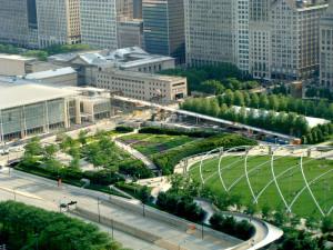 lurie-garden-chicago