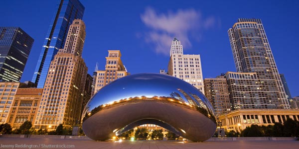 the_bean_of_chicago