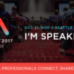 Don't Miss the Biggest Annual SQL Server Conference, PASS Summit
