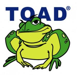 Toad, He Rocks