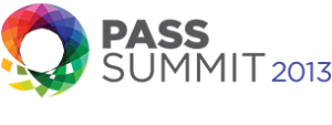 PASS 2013 Logo