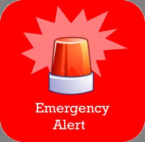 EmergencyAlerts_5