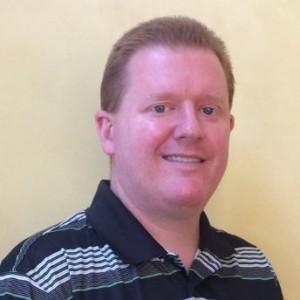 KevinEKline.com SQLVacation Dave Fackler