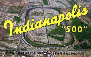KevinEKline.com SQLVacation Indianapolis Postcard 01