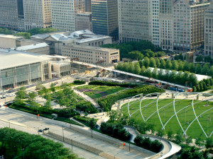 lurie-garden-chicago